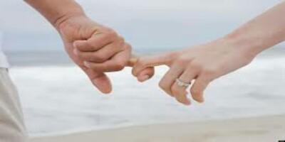 مساج الظهر للزوج والزوجة