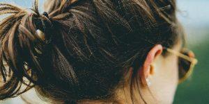 صبغات الشعر093