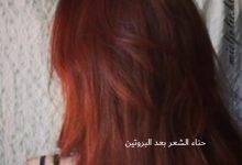 Photo 1615062193949