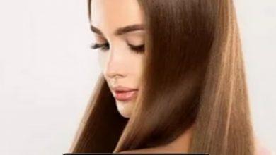سعر بروتين الشعر في المشاغل