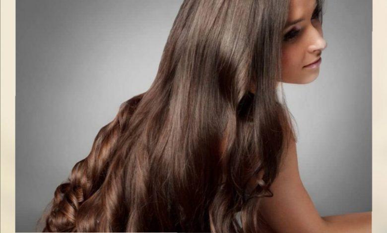 اضرار بروتين الشعر وطريقه تجنبها