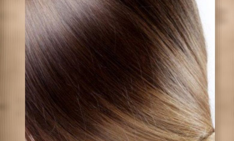 تجربتي مع بروتين الشعر
